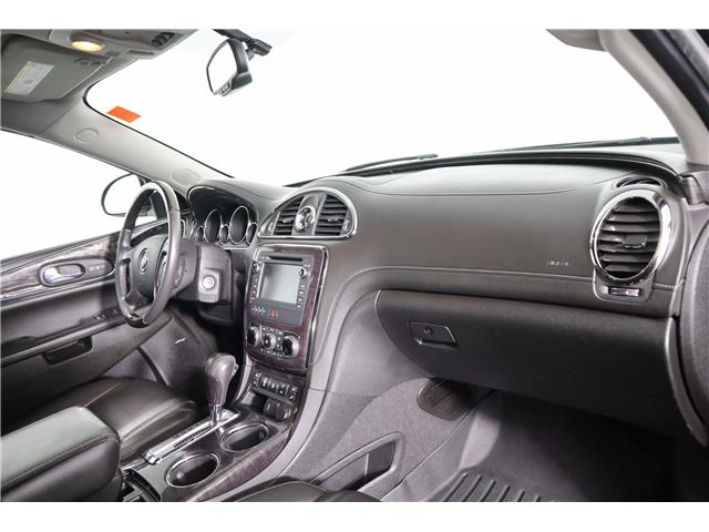 2015 Buick Enclave Leather (Stk: 219445A) in Huntsville - Image 15 of 37