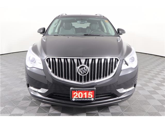 2015 Buick Enclave Leather (Stk: 219445A) in Huntsville - Image 2 of 37