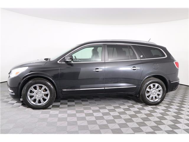2015 Buick Enclave Leather (Stk: 219445A) in Huntsville - Image 4 of 37