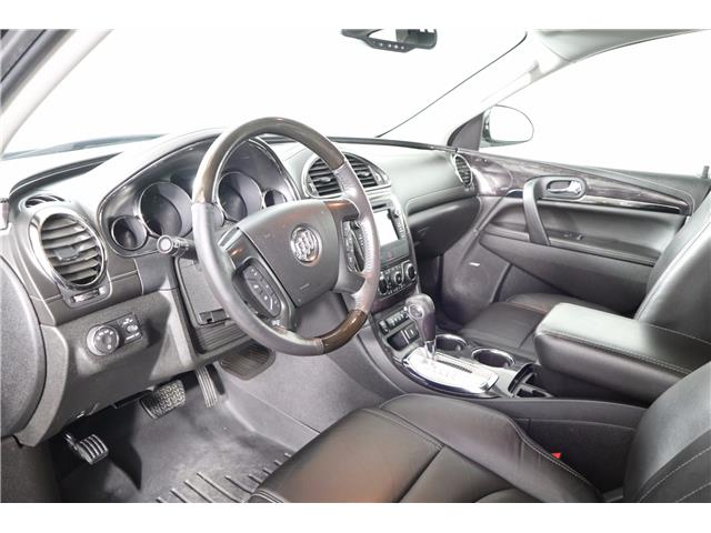 2015 Buick Enclave Leather (Stk: 219445A) in Huntsville - Image 19 of 37