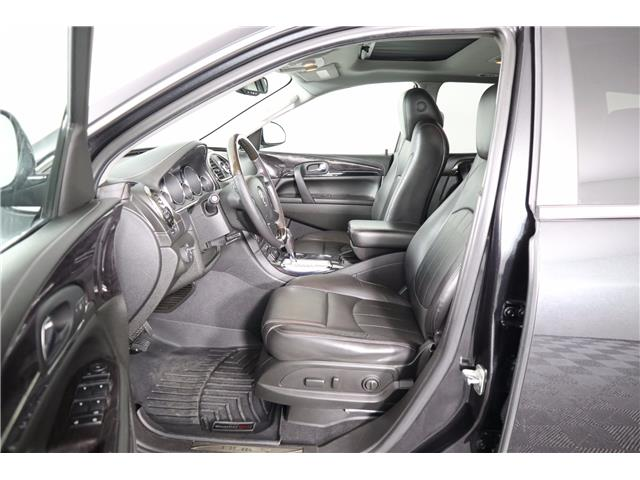 2015 Buick Enclave Leather (Stk: 219445A) in Huntsville - Image 20 of 37