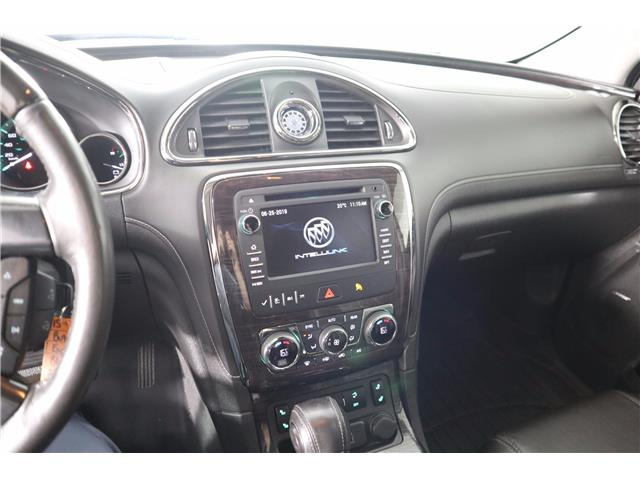 2015 Buick Enclave Leather (Stk: 219445A) in Huntsville - Image 26 of 37