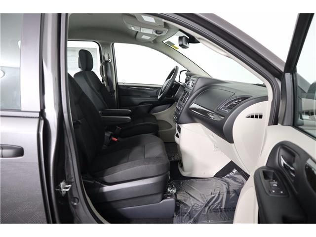 2019 Dodge Grand Caravan 29E Canada Value Package (Stk: 19-340) in Huntsville - Image 14 of 26