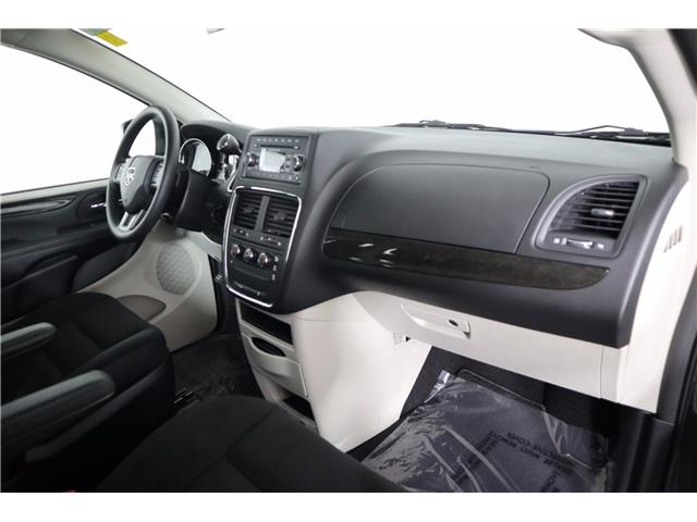 2019 Dodge Grand Caravan 29E Canada Value Package (Stk: 19-340) in Huntsville - Image 15 of 26