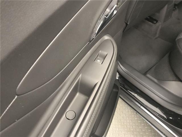 2019 Buick Encore Preferred (Stk: 204379) in Lethbridge - Image 13 of 35