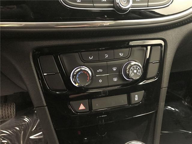 2019 Buick Encore Preferred (Stk: 204379) in Lethbridge - Image 19 of 35