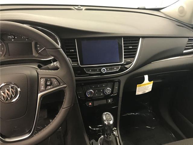 2019 Buick Encore Preferred (Stk: 204379) in Lethbridge - Image 20 of 35