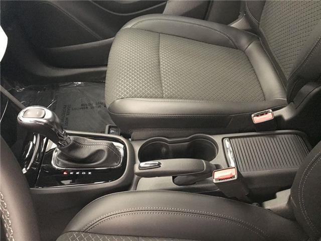 2019 Buick Encore Preferred (Stk: 204379) in Lethbridge - Image 21 of 35