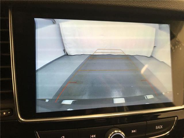 2019 Buick Encore Preferred (Stk: 204379) in Lethbridge - Image 22 of 35
