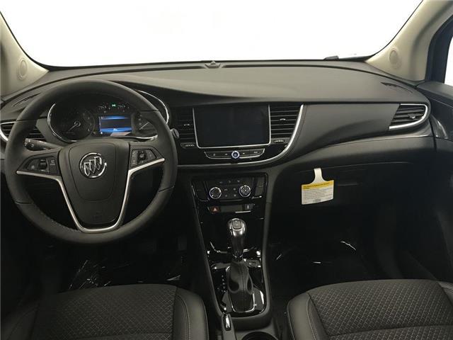2019 Buick Encore Preferred (Stk: 204379) in Lethbridge - Image 23 of 35
