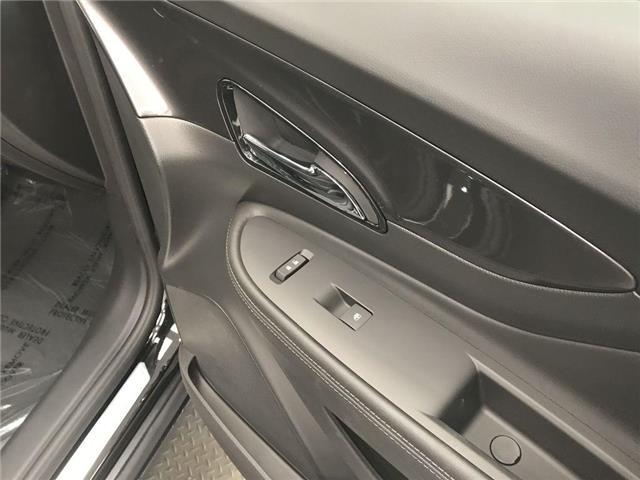 2019 Buick Encore Preferred (Stk: 204379) in Lethbridge - Image 32 of 35