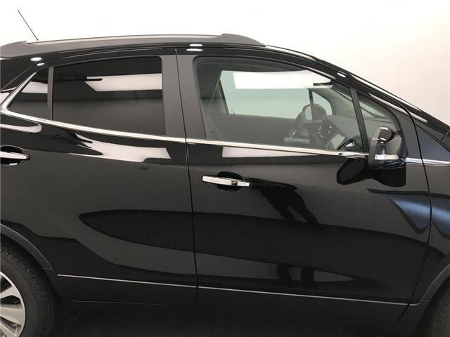 2019 Buick Encore Preferred (Stk: 204379) in Lethbridge - Image 35 of 35