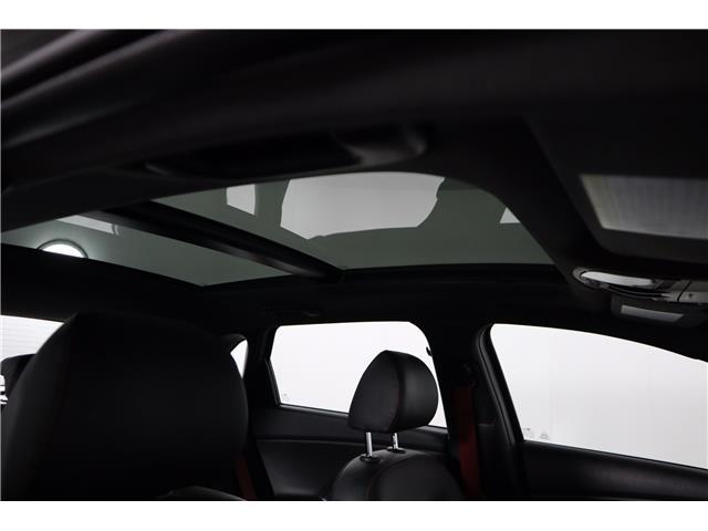 2018 Hyundai Elantra GT Sport (Stk: 119-220A) in Huntsville - Image 15 of 35