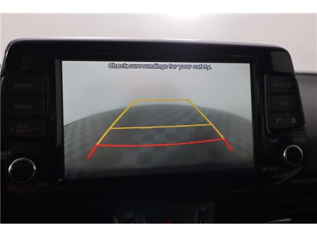 2018 Hyundai Elantra GT Sport (Stk: 119-220A) in Huntsville - Image 26 of 35