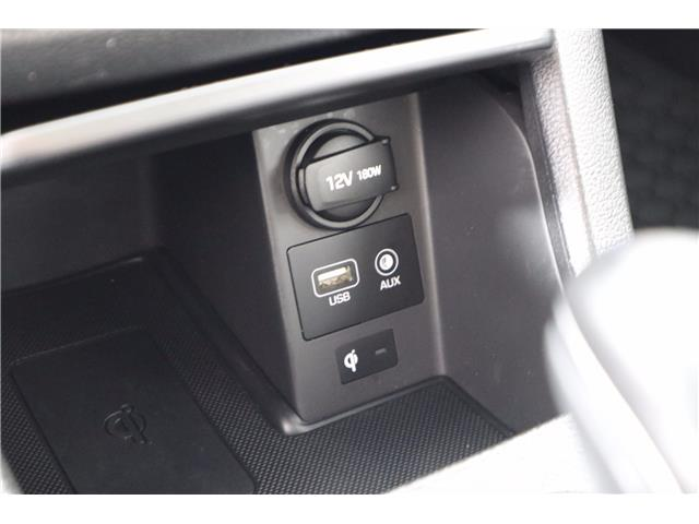 2018 Hyundai Elantra GT Sport (Stk: 119-220A) in Huntsville - Image 29 of 35