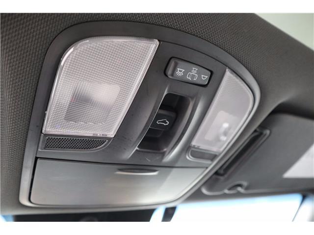 2018 Hyundai Elantra GT Sport (Stk: 119-220A) in Huntsville - Image 32 of 35