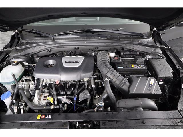 2018 Hyundai Elantra GT Sport (Stk: 119-220A) in Huntsville - Image 33 of 35