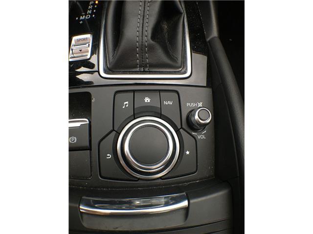 2018 Mazda Mazda3 GS SUNROOF, ALLOY, FOG, TINT, BACK CAM, PUSH BUTTO (Stk: 44215B) in Brampton - Image 26 of 26