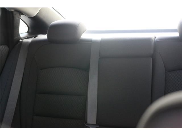 2019 Chevrolet Malibu LT (Stk: 57894) in Barrhead - Image 27 of 29