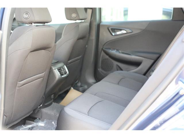 2019 Chevrolet Malibu LT (Stk: 57894) in Barrhead - Image 28 of 29