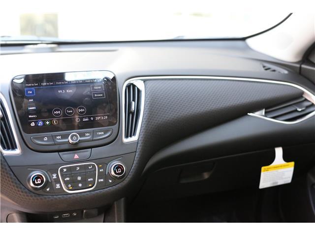 2019 Chevrolet Malibu LT (Stk: 57894) in Barrhead - Image 19 of 29