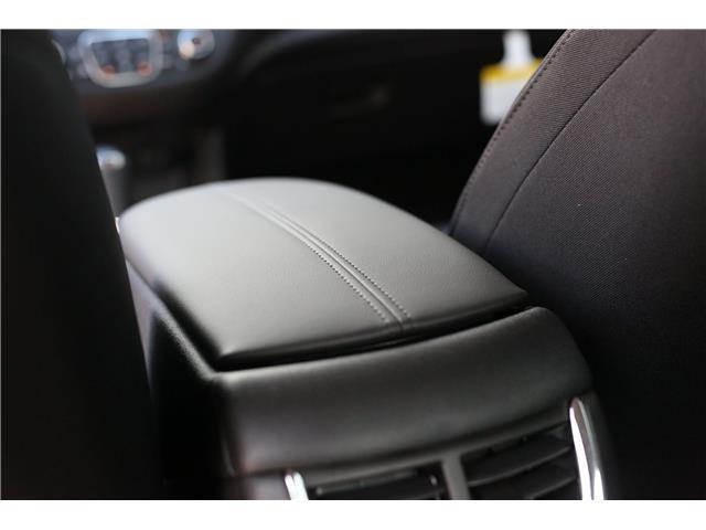 2019 Chevrolet Malibu LT (Stk: 57894) in Barrhead - Image 26 of 29