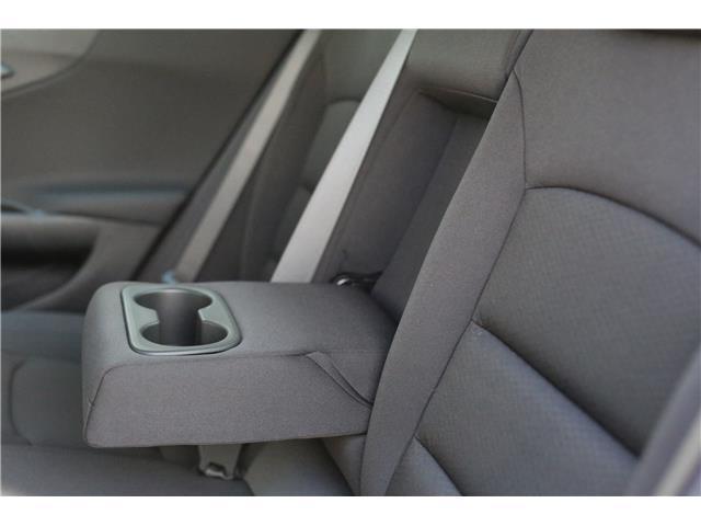 2019 Chevrolet Malibu LT (Stk: 57894) in Barrhead - Image 29 of 29
