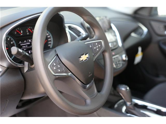 2019 Chevrolet Malibu LT (Stk: 57894) in Barrhead - Image 14 of 29