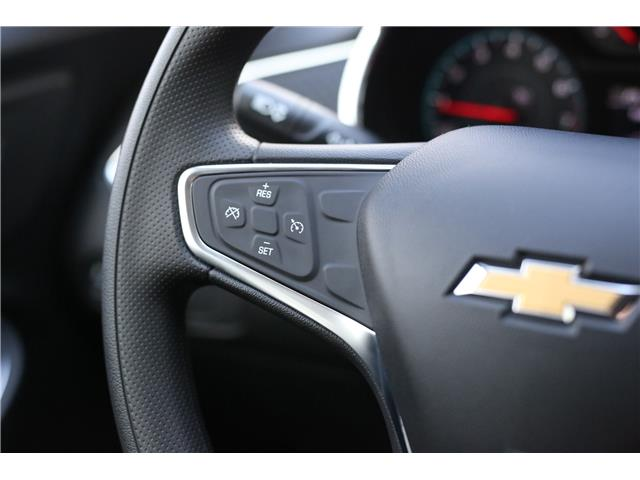 2019 Chevrolet Malibu LT (Stk: 57894) in Barrhead - Image 16 of 29