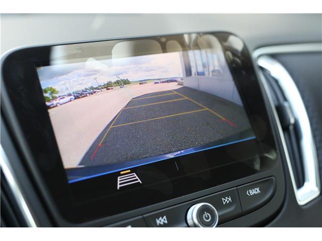 2019 Chevrolet Malibu LT (Stk: 57894) in Barrhead - Image 21 of 29