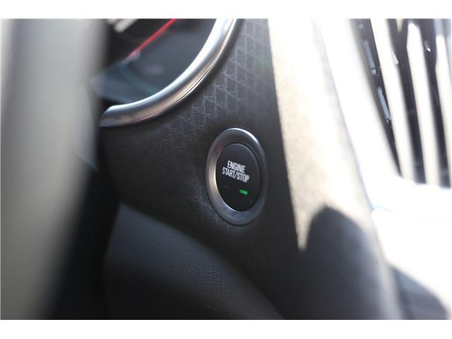 2019 Chevrolet Malibu LT (Stk: 57894) in Barrhead - Image 15 of 29
