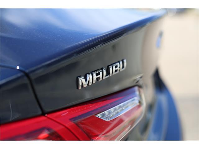 2019 Chevrolet Malibu LT (Stk: 57894) in Barrhead - Image 5 of 29
