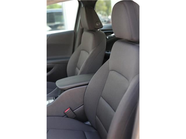 2019 Chevrolet Malibu LT (Stk: 57894) in Barrhead - Image 12 of 29
