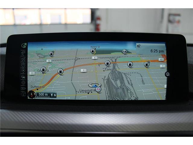 2016 BMW 340i xDrive (Stk: 487156) in Vaughan - Image 25 of 30