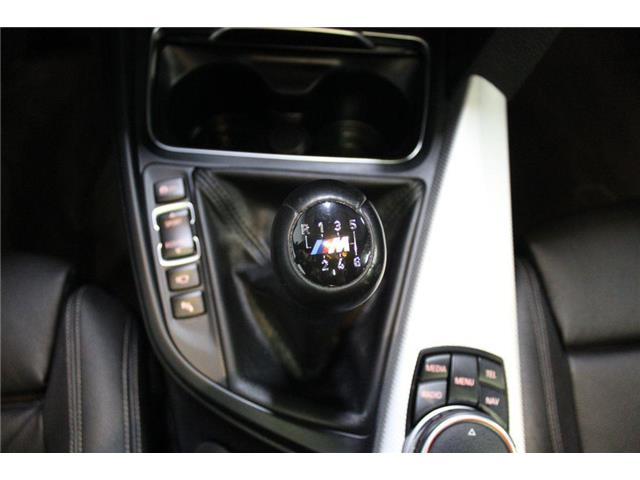 2016 BMW 340i xDrive (Stk: 487156) in Vaughan - Image 29 of 30