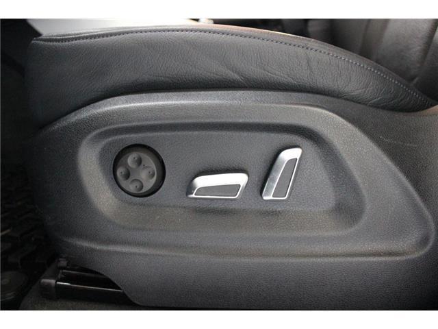 2016 Audi Q5 2.0T Progressiv (Stk: 065512) in Vaughan - Image 16 of 30