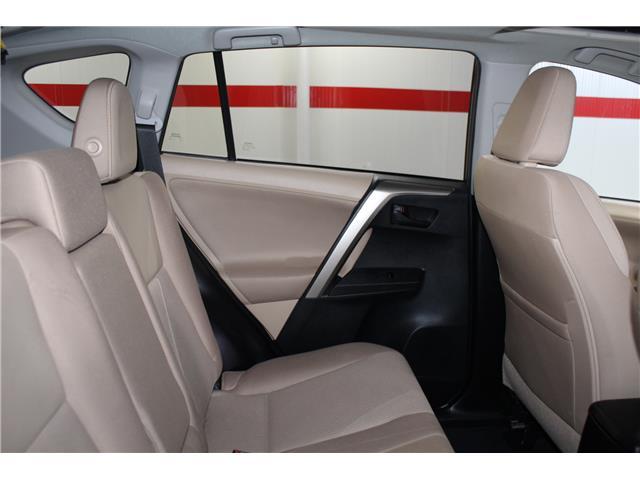 2013 Toyota RAV4 XLE (Stk: 298576S) in Markham - Image 20 of 24