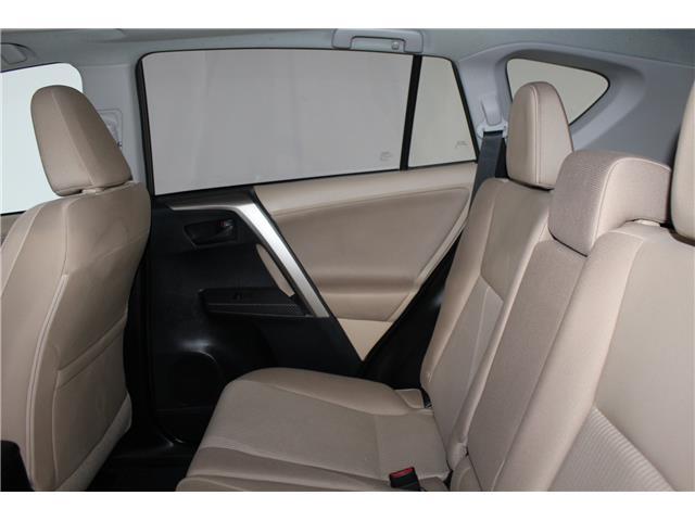 2013 Toyota RAV4 XLE (Stk: 298576S) in Markham - Image 19 of 24