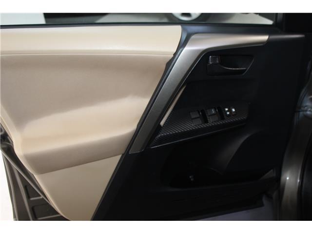 2013 Toyota RAV4 XLE (Stk: 298576S) in Markham - Image 5 of 24