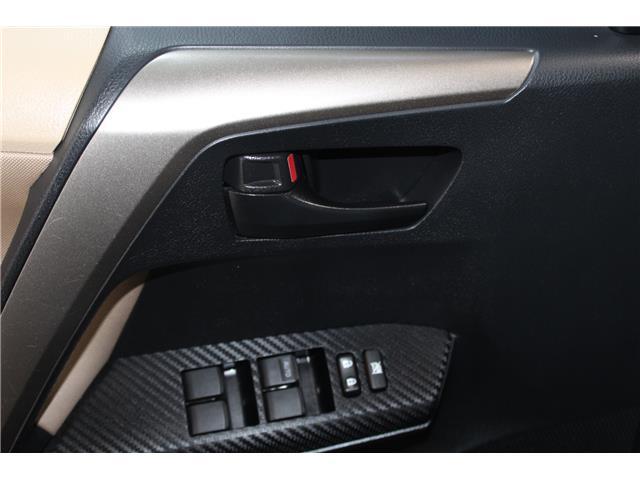 2013 Toyota RAV4 XLE (Stk: 298576S) in Markham - Image 6 of 24
