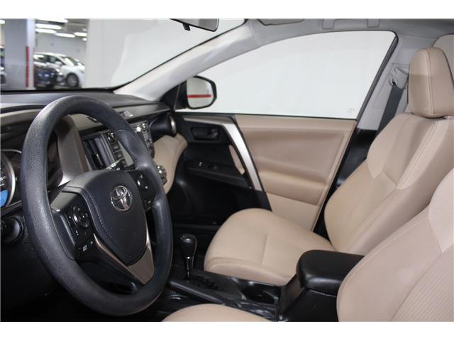 2013 Toyota RAV4 XLE (Stk: 298576S) in Markham - Image 7 of 24