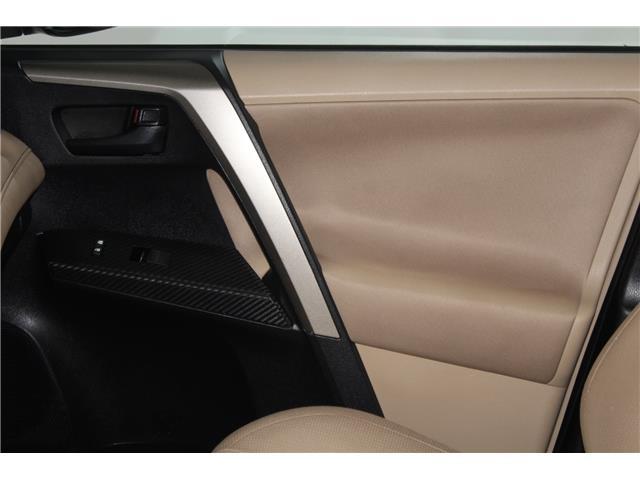 2013 Toyota RAV4 XLE (Stk: 298576S) in Markham - Image 15 of 24