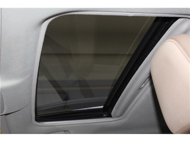 2013 Toyota RAV4 XLE (Stk: 298576S) in Markham - Image 8 of 24