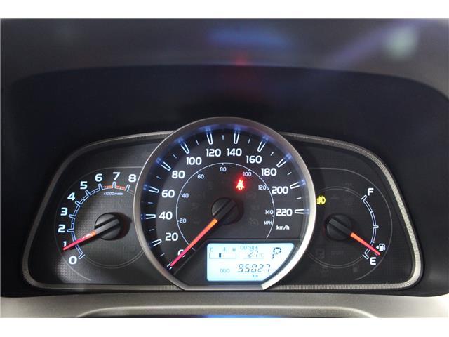 2013 Toyota RAV4 XLE (Stk: 298576S) in Markham - Image 11 of 24