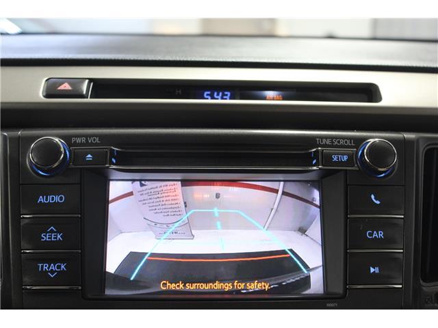 2013 Toyota RAV4 XLE (Stk: 298576S) in Markham - Image 13 of 24