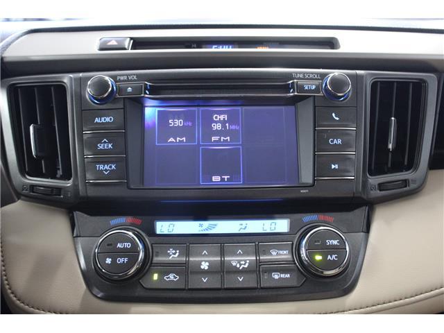 2013 Toyota RAV4 XLE (Stk: 298576S) in Markham - Image 12 of 24