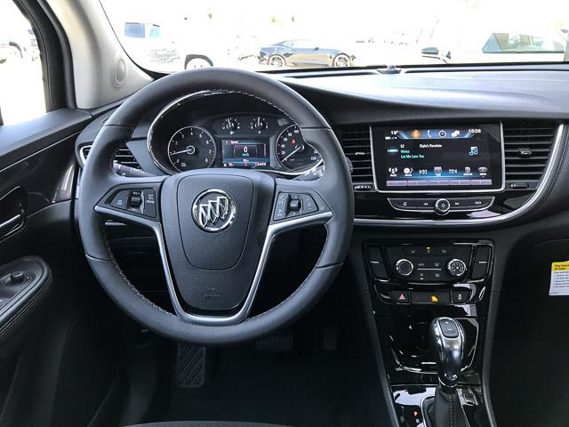 2019 Buick Encore Preferred (Stk: 9K14540) in North Vancouver - Image 6 of 13