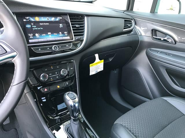 2019 Buick Encore Preferred (Stk: 9K14540) in North Vancouver - Image 8 of 13