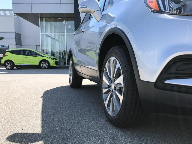 2019 Buick Encore Preferred (Stk: 9K14540) in North Vancouver - Image 13 of 13