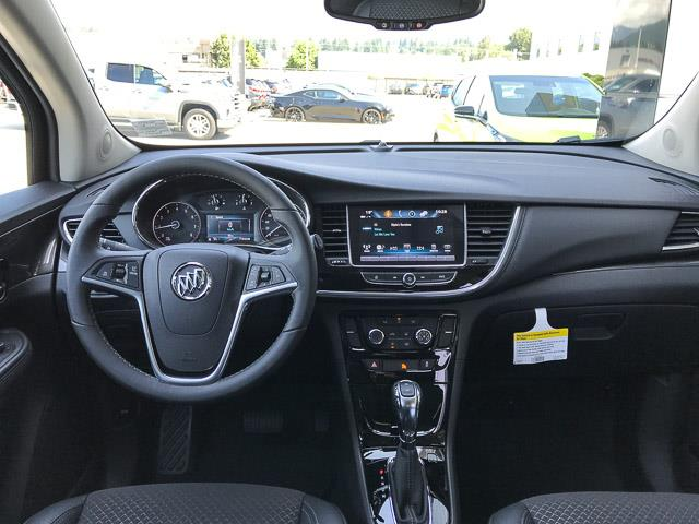 2019 Buick Encore Preferred (Stk: 9K14540) in North Vancouver - Image 9 of 13